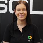 best solar company sydney